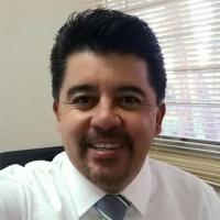 RicardoJoya