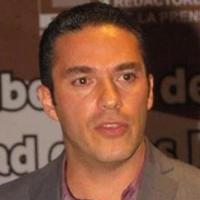 JoséNader
